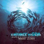 Distance to Goa 10 (disc 2)