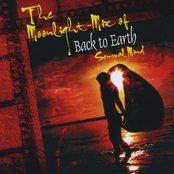 The Moonlight-Mix of Sensual Mind