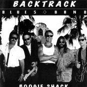 Boogie Shack