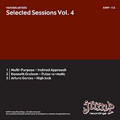Selected Sessions Vol. 4