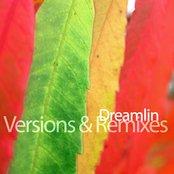 Versions & Remixes
