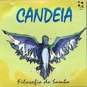 Filosofia Do Samba