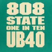 One in Ten (vs. UB40)
