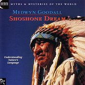Shoshone Dream