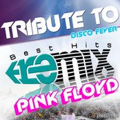 Tribute to Pink Floyd: Best Hits Remix