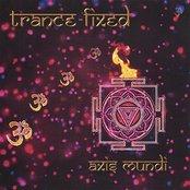 Trance-Fixed