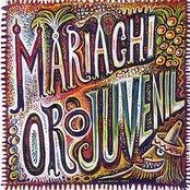 Mariachi Oro Juvenil