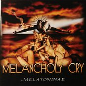 Melatoninae