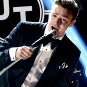 Justin Timberlake 1d9410e5cd384c4e8abb0b9aa06ea6eb