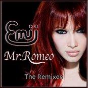 Mr. Romeo Remixes