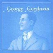George Gershwin: to Broadway from Hollywood