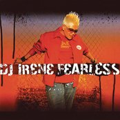 Fearless (Continuous DJ Mix By DJ Irene)