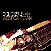 West Oaktown