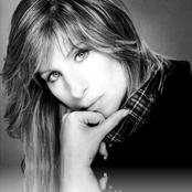 Barbra Streisand - Moon River Songtext und Lyrics auf Songtexte.com