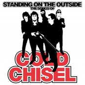 Standing On The Outside - The Songs Of Cold Chisel