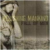 Fall of Men