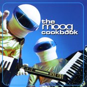The Moog Cookbook
