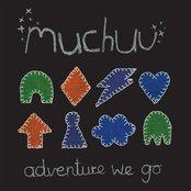 Adventure We Go