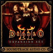 Diablo II - Lord of Destruction