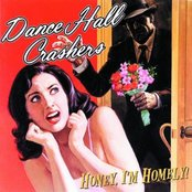 Honey, I'm Homely!