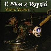 Vinyl Voodoo