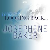 Looking Back...Josephine Baker