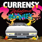 Weekend at Burnie's cover art