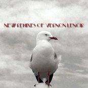 New Remixes Of Vernon Lenoir (PRT007pt2)