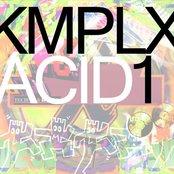KMPLX ACID 01