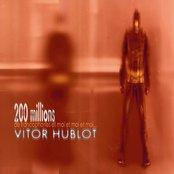 200 millions de francophones et moi et moi et moi...