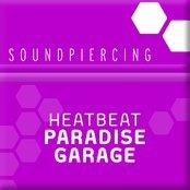Heatbeat - Paradise Garage