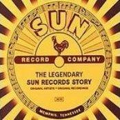 The Legendary Sun Records Story, Volume 1 (disc 1)