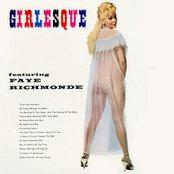 Girlesque