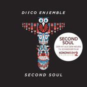 album Second Soul by Disco Ensemble