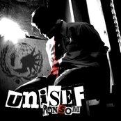 Ransom EP