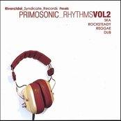 Primosonic Rhythms Vol. 2