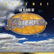 Highway: 30 Years of America (disc 2)