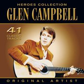 Heroes Collection - Glen Campbell