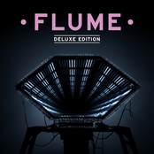 Flume: Deluxe Edition by Flume