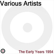 The Early Years 1954
