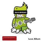 Lose Album