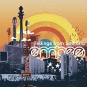 Tellings From Solitaria