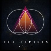 Drink The Sea: The Remixes, Volume 1