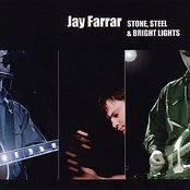 Stone, Steel & Bright Lights