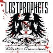 Liberation Transmission (UK)