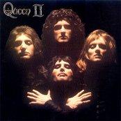 Queen II [Bonus Tracks]