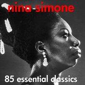 85 Essential Classics