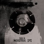 This is Industrial [PT]