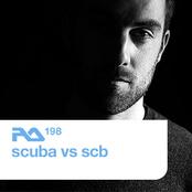 Scuba - Resident Advisor podcast