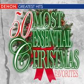 50 Most Essential Christmas
